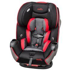 Maxi-Cosi Pria 70 Convertible Car Seat - Sweet Cerise - Best Price ...