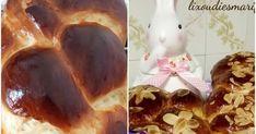 blog συνταγών μαγειρικής και ζαχαροπλαστικής Οι λιχουδιές της Μαριφάνης French Toast, Blog, Breakfast, Morning Coffee, Morning Breakfast