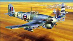 the hawker typhoon, hawker typhoon, mk ib, british, single Aircraft Propeller, Ww2 Aircraft, Fighter Aircraft, Fighter Jets, Military Aircraft, Iphone 2g, Ipad Mini 3, Hawker Tempest, Hawker Typhoon