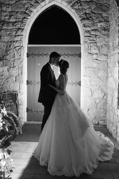 Wedding Venue San Antonio Boerne Hill Country Tx Experience Luxury At One Affordable Package