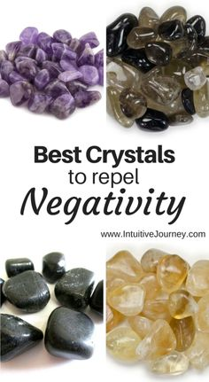 Reiki Best Crystals to Repel Negativity Amazing Secret Discovered by Middle-Aged Construction Worker Releases Healing Energy Through The Palm of His Hands. Cures Diseases and Ailments Just By Touching Them. And Even Heals People Over Vast Distances. Crystals Minerals, Rocks And Minerals, Crystals And Gemstones, Stones And Crystals, Gem Stones, Story Stones, Black Crystals, Best Healing Crystals, Crystal Healing Stones
