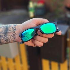 1ed45b4d3b59 384 bästa bilderna på Products | Carbon fiber sunglasses, Lenses och ...