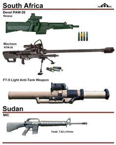 1,818 отметок «Нравится», 10 комментариев — Community for gun lovers  (@mr.gun.official) в Instagram: «Follow mr.gun_official   #gun #2ndamendment #militarylife #weaponsdaily #firearms #tactical #guns…»