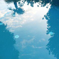 Lago Maggiore   Italia ©juliekister