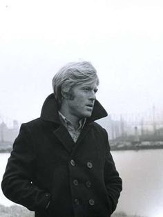 http://chicerman.com  bonjour-paige:  Robert Redford 3 Days of the Condor (1975)  #menshoes
