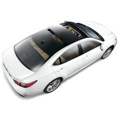 Don't miss us this Friday at 5pm for Wine, Champagne, Hors d'Oeuvres and viewing of the all-new Lexus ES 350.  The best value in the luxury car market.  www.lexusofnorthmiami.com
