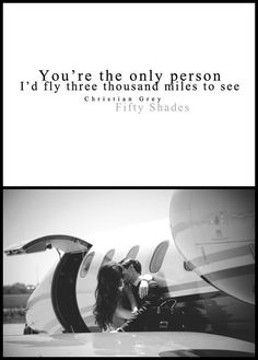 -Christian Grey ♡
