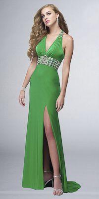 Alyce Designs Prom Dress AD6610
