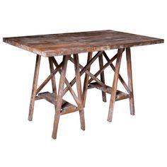 T A R A C E A : : : Work Table | Asta Boutique Interiors