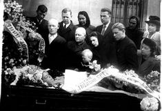 Post Mortem Photography, Rest In Peace, Memento Mori, Present Day, Victorian Era, First Love, Death, Culture, Pictures