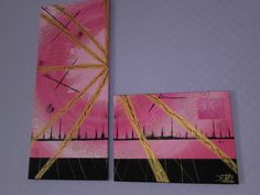 rayonne Cover, Art, Art Background, Kunst, Performing Arts, Art Education Resources, Artworks