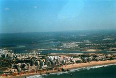 portimão portugal -