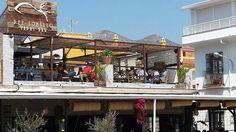 pez tomillo - Buscar con Google Tapas, Restaurant, Google, Outdoor Decor, Design, Home Decor, Fish, Decks, Decoration Home