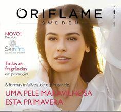 Catálogo 4   Online!