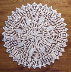 Ravelry: Star of Hope / Heavenly Delight Doily pattern by Emma L. Crochet Thread Patterns, Free Crochet Doily Patterns, Crochet Diagram, Knit Christmas Ornaments, Christmas Knitting, Lace Doilies, Crochet Doilies, Etsy Free Shipping, Crochet Ripple Blanket