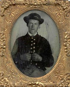 William H. Lehman, 72nd Indiana Infantry, Co. C. Promoted to corporal., March 1, 1864.