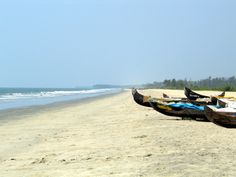 Njarakkal beach, Vypin, Kochi