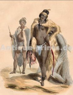 T he Khoikhoi or Khoi (called 'Hottentots' by early white settlers), are the aboriginal people of South Africa. They are descendants of hunt. White Settlers, Aboriginal People, Tribal People, Descendants, Aesthetic Art, Old And New, South Africa, Camel, Southern