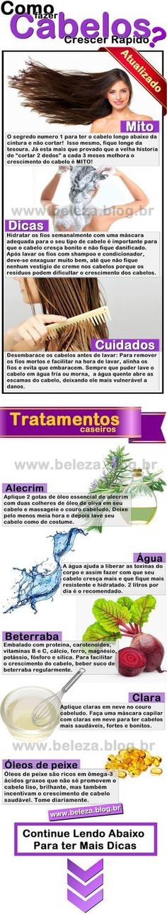beleza.blog.br20-receitas-de-como-fazer-o-cabelo-crescer-mais-rapido