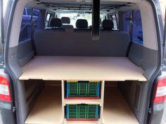 Van Bed Design Ideas On Pinterest Folding Furniture