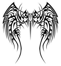 dragon tattoos for men | kat von d portrait tattoos chest tattoo quotes for men mexican tattoo ...