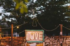 Sarah and Wynand Beautiful Forest, Weekends Away, Special Day, Canopy, Wedding Venues, In This Moment, Photography, Wedding Reception Venues, Fotografie