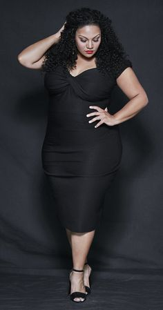 Dana gourrier huge tits