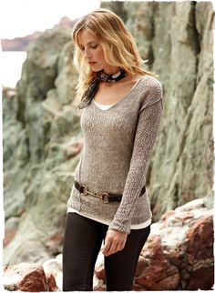 Breakin' it down Soft Natural style! in Your Style Forum