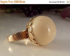 Hey, I found this really awesome Etsy listing at https://www.etsy.com/listing/215194141/10-40-off-sale-jewelry-vintage-and