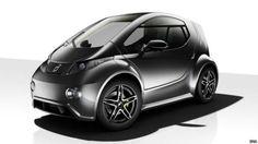 Conheça o carro alemão perfeito para grandes cidades +http://brml.co/1KN6Qzd