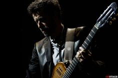 foto-concerto-fabi-silvestri-gazze-roma-18-novembre-2014 (6) - Foto 4 | Onstage