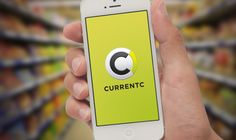 CurrentC_Hero