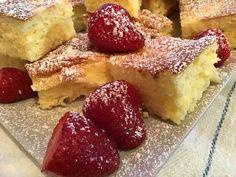 Pillekönnyű villámsüti! Lime, French Toast, Cheesecake, Breakfast, Food, Morning Coffee, Limes, Cheesecakes, Essen
