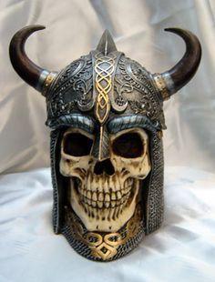 keeper viking