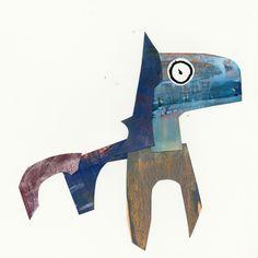 horsecollage Collage, Magazine Art, Art School, Pet Portraits, Elementary Schools, Symbols, Animals, Classroom, Class Room