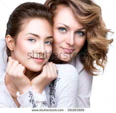 stock-photo-mother-and-teen-daughter-close-up-portrait-of-attractive-happy-mother-and-smiling-teenage-daughter-191063666.jpg (450×434)
