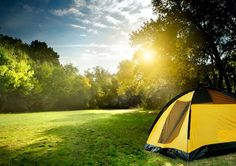 What Things to Do in #Adventure Camping Tours #India?  #camping #campingtours #travel