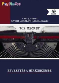 A nagy tapasztalatokkal rendelkező amerikai szerzőtrió e kötetben foglalja össze mindazt, amit a hírszerzés elméletéről és gyakorlatáról tudni érdemes. Könyvük a fogalmi meghatározásokat követően vezeti be az olvasót a hírszerző közösségek és a hírszerzési módszerek, eljárások világába, a megszerzett információk elemzésének és értékelésének fogásaiba, a jelentések elkészítésének módjába, de szól az elhárításról, a fedett műveletekről, a katonai és a bűnügyi hírszerzésről is, összegezi a…