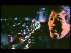 矢沢永吉(Yazawa Eikichi) - 東京 Mixtape, Japanese, Contemporary, Concert, World, Music, Youtube, Musica, Musik