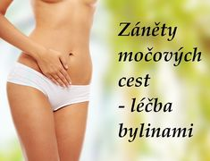 zanet mocovych cest mocoveho mechyre byliny bylinky babske rady caje tinktury obklady koupele Easy Weight Loss, Lose Weight, 30 Minute Yoga, Yoga For Sciatica, Cognitive Distortions, Kettlebell Benefits, Dwayne The Rock, Nordic Interior, Aerial Yoga