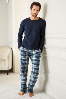 e142ceb8555 36 Best Men s Sleepwear   Loungewear images