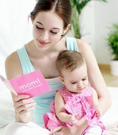 Accesorios Originales para tu Bebé - Para más información ingrese a: http://semanasdegestacion.com/accesorios-originales-para-tu-bebe/
