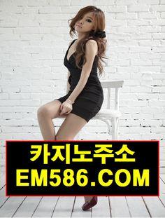 벨루가【 EM586。COM 】반지게임벨루가【 EM586。COM 】반지게임