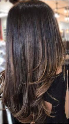 Asian Hair Color 2019 110 Best Balayage On Black asian Hair Images In 2019 Asian Hair Color Mocha Brown Hair, Brown Ombre Hair, Brown Hair Balayage, Brown Hair With Highlights, Balayage Brunette, Ombre Hair Color, Soft Balayage, Asian Brown Hair, Caramel Balayage