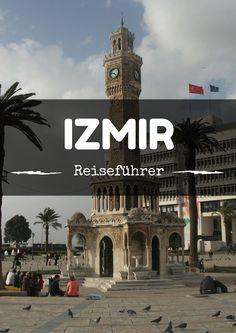 Beste Hotels, Turkey Travel, Strand, Istanbul, Garden Design, Vacation, Photo And Video, Building, Beach