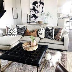 #livingroomdesign #livingroom #livingroomideas #livingroominspo #livingroomstyle