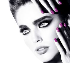 Buy two #Maybelline #Colorama #Nail Colors at #Nykaa and get 1 Nail Color worth Rs. 100 FREE.