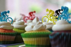 awesome cupcake toppers