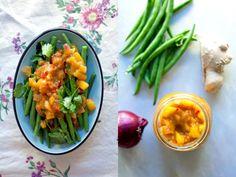 Mangochutney kun je heel makkelijk zelf maken. Eenmaal geproefd wil je nooit meer anders! Zoet, zuur, pittig én kruidig is het een heerlijke smaakmaker.