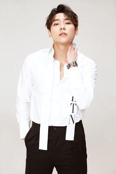 Yuehua Entertainment, Starship Entertainment, The Liar And His Lover Kdrama, Korean Fashion Men, Mens Fashion, Kim Sungjoo, Crude Play, Kpop, Kim Song